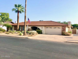 Photo of 1717 E Hackamore Street, Mesa, AZ 85203 (MLS # 6135006)