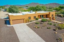 Photo of 37881 N 10th Street, Phoenix, AZ 85086 (MLS # 6135015)