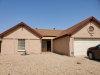 Photo of 10142 W Colter Street, Glendale, AZ 85307 (MLS # 6135020)