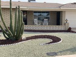 Photo of 4635 E Crescent Avenue, Mesa, AZ 85206 (MLS # 6135033)