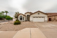 Photo of 5122 S Tumbleweed Lane, Chandler, AZ 85248 (MLS # 6135042)