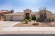 Photo of 12075 E Bella Vista Circle, Scottsdale, AZ 85259 (MLS # 6135044)