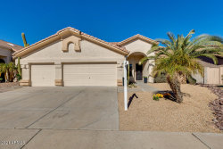 Photo of 4828 E Libby Street, Scottsdale, AZ 85254 (MLS # 6135088)