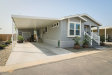 Photo of 17506 W Van Buren Street, Unit 235, Goodyear, AZ 85338 (MLS # 6135093)