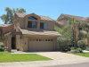 Photo of 7525 E Gainey Ranch Road, Unit 105, Scottsdale, AZ 85258 (MLS # 6135101)