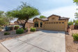 Photo of 28920 N Coal Avenue, San Tan Valley, AZ 85143 (MLS # 6135114)