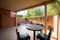 Photo of 2500 N Hayden Road, Unit 13, Scottsdale, AZ 85257 (MLS # 6135127)