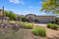 Photo of 5434 E Lincoln Drive, Unit 79, Paradise Valley, AZ 85253 (MLS # 6135141)