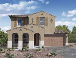 Photo of 11386 W Nadine Way, Peoria, AZ 85383 (MLS # 6135147)