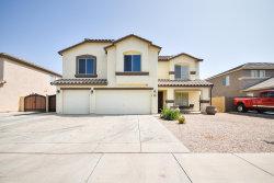 Photo of 28011 N Titanium Lane, Queen Creek, AZ 85143 (MLS # 6135172)