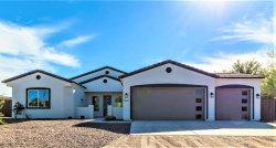 Photo of 2847 W Elliot Road, Laveen, AZ 85339 (MLS # 6135174)