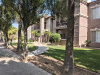Photo of 17017 N 12th Street, Unit 1022, Phoenix, AZ 85022 (MLS # 6135189)