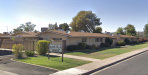 Photo of 1310 S Pima --, Unit 20, Mesa, AZ 85210 (MLS # 6135194)