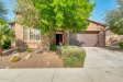 Photo of 1522 E Sweet Citrus Drive, San Tan Valley, AZ 85140 (MLS # 6135202)