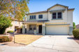 Photo of 3377 S Warner Drive, Apache Junction, AZ 85120 (MLS # 6135217)