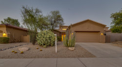 Photo of 33553 N 74th Street, Scottsdale, AZ 85266 (MLS # 6135222)