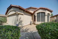 Photo of 4620 E Melinda Lane, Phoenix, AZ 85050 (MLS # 6135235)