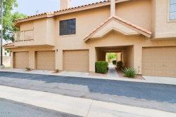 Photo of 1001 N Pasadena --, Unit 128, Mesa, AZ 85201 (MLS # 6135248)