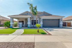 Photo of 21775 E Estrella Road, Queen Creek, AZ 85142 (MLS # 6135257)