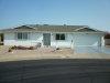 Photo of 4147 E Carol Avenue, Mesa, AZ 85206 (MLS # 6135279)