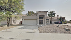 Photo of 245 W Los Arboles Drive, Tempe, AZ 85284 (MLS # 6135284)