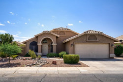 Photo of 12455 W Holly Street W, Avondale, AZ 85392 (MLS # 6135286)