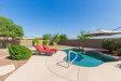Photo of 4433 W Cottontail Road, Phoenix, AZ 85086 (MLS # 6135295)