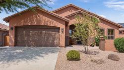 Photo of 7530 E Desert Honeysuckle Drive, Gold Canyon, AZ 85118 (MLS # 6135323)