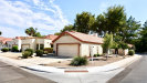 Photo of 1513 E Laurel Avenue, Gilbert, AZ 85234 (MLS # 6135329)