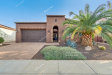 Photo of 1585 E Sattoo Way, San Tan Valley, AZ 85140 (MLS # 6135365)