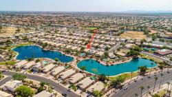Photo of 7124 E Juanita Avenue, Mesa, AZ 85209 (MLS # 6135394)