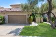 Photo of 9705 E Mountain View Road, Unit 1149, Scottsdale, AZ 85258 (MLS # 6135396)