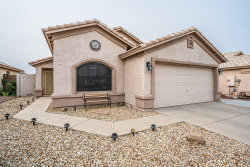 Photo of 9235 W Cinnabar Avenue, Peoria, AZ 85345 (MLS # 6135408)