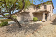 Photo of 4826 E Melinda Lane, Phoenix, AZ 85054 (MLS # 6135446)