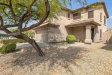Photo of 4826 E Melinda Lane, Phoenix, AZ 85054 (MLS # 6135446)