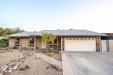 Photo of 1509 W Villa Maria Drive, Phoenix, AZ 85023 (MLS # 6135453)