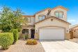 Photo of 2852 N Taylor Lane, Casa Grande, AZ 85122 (MLS # 6135480)