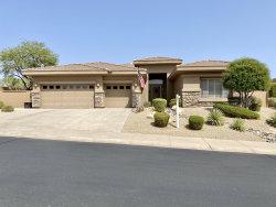 Photo of 14904 E Summit Drive, Fountain Hills, AZ 85268 (MLS # 6135501)