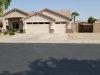 Photo of 43248 W Roth Road, Maricopa, AZ 85138 (MLS # 6135530)
