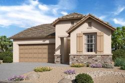 Photo of 20269 N 107th Lane, Sun City, AZ 85373 (MLS # 6135534)