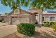 Photo of 20632 N 104th Avenue, Peoria, AZ 85382 (MLS # 6135538)