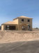 Photo of 3710 N Bandelier Drive, Eloy, AZ 85131 (MLS # 6135541)