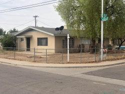 Photo of 863 E Vine Avenue, Mesa, AZ 85204 (MLS # 6135565)