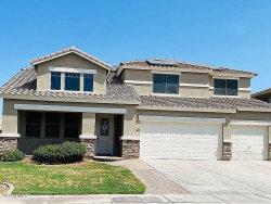 Photo of 11222 E Savannah Avenue, Mesa, AZ 85212 (MLS # 6135567)