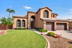Photo of 1834 E Campbell Avenue, Gilbert, AZ 85234 (MLS # 6135572)