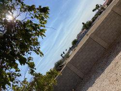 Photo of 15591 S Patagonia Road, Arizona City, AZ 85123 (MLS # 6135581)