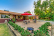 Photo of 17601 W Peoria Avenue, Waddell, AZ 85355 (MLS # 6135587)