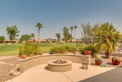 Photo of 15660 W Avalon Drive, Goodyear, AZ 85395 (MLS # 6135600)