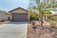 Photo of 46045 W Holly Drive, Maricopa, AZ 85139 (MLS # 6135606)