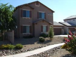 Photo of 7365 W Tierra Buena Lane, Peoria, AZ 85382 (MLS # 6135611)
